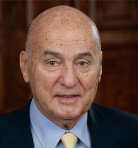 TÜSİAD Kurucu Yönetim Kurulu ve Yüksek İstişare Konsey Başkanlığı da yapan , Tekfen Holding'in kurucularından işadamı Feyyaz Berker vefat etti. tarihte bugün