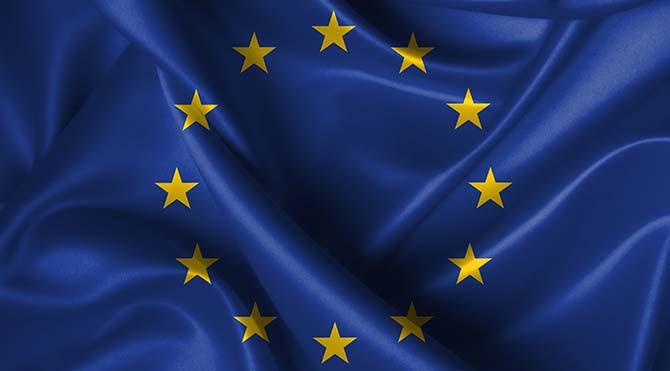 Türkiye'nin Ortak Pazar'a, yani bugünkü adıyla Avrupa Birliği'ne üyelik katma protokolü Brüksel'de imzalandı. Protokol 22 yıllık bir geçiş süreci öngörüyordu. tarihte bugün