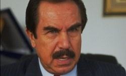Olağanüstü Hal (OHAL) Bölge Eski Valisi Hayri Kozakçıoğlu, Sarıyer Reşitpaşa'daki evinde ölü bulundu. tarihte bugün