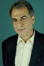 Sinema ve tiyatro oyuncusu, yönetmen Savaş Akova yaşamını yitirdi. tarihte bugün