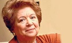 Türk tiyatrosunun başarılı ismi Sevinç Aktansel hayatını kaybetti. tarihte bugün