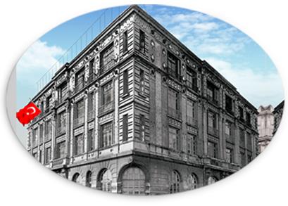 Gümrük ve Tekel Bakanlığı kuruldu. tarihte bugün