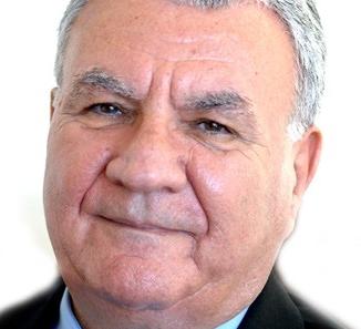 İstanbul Ticaret Üniversitesi'nde bölüm başkanı olan ekonomi profesörü Erdoğan Alkin vefat etti. tarihte bugün