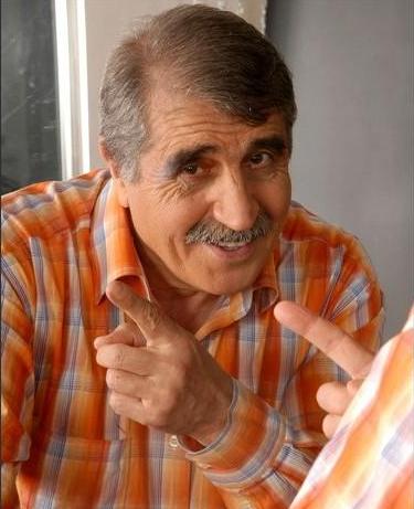Türk Sineması'nın önemli isimlerinden Nedim Doğan uzun süredir tedavi gördüğü hastanede hayata gözlerini yumdu. tarihte bugün