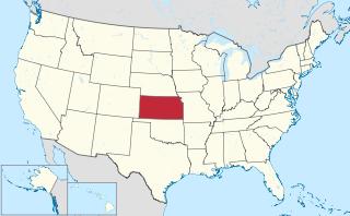 Kansas 34. eyalet olarak Amerika Birleşik Devletleri'ne katıldı. tarihte bugün