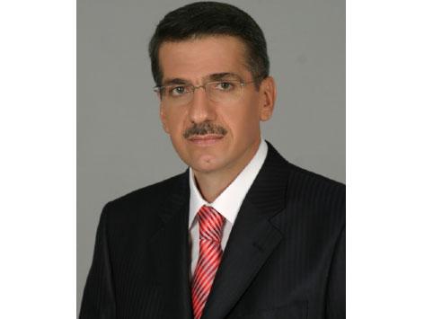 Elazığ 23.Dönem milletvekili ,Elazığ eski belediye başkanı Hamza Yanılmaz hayatını kaybetti. tarihte bugün