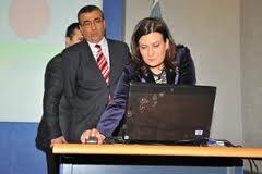 Milli Eğitim Bakanlığı, 29 bin 347 kadroya öğretmen atadı. tarihte bugün