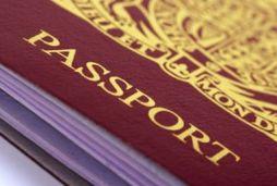 Türkiye ile Rusya arasında vizeler kaldırıldı. tarihte bugün