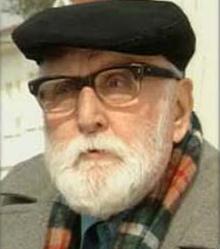 Tiyatro , sinema sanatçısı, yazar olan İhsan Devrim, tarihte bugün