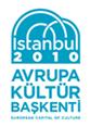 İstanbul Avrupa Kültür Başkenti oldu.  7 tepeden aynı anda yapılan etkinliklerle İstanbul resmen Avrupa Kültür Başkenti İlan Edildi.  tarihte bugün