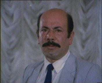 Sinema ve tiyatro oyuncusu Dinçer Çekmez hayatını kaybetti. tarihte bugün