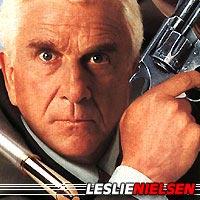 Amerikalı aktör Leslie Nielsen, 84 yaşında hayatını kaybetti. tarihte bugün