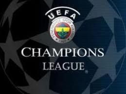 Türkiye Futbol Federasyonu, UEFA'nın isteği doğrultusunda, Fenerbahçe'yi Şampiyonlar Ligi'ne katılmaktan men ettiğini açıkladı tarihte bugün