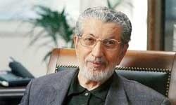 Ülker Grubu'nun kurucusu Sabri Ülker, 92 yaşında hayata veda etti. tarihte bugün