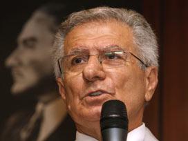 ÖSYM Başkanı Prof. Dr. Ünal Yarımağan, KPSS ile ilgili iddialar konusundaki gelişmeler üzerine, başkanlık görevinden istifa etti.  tarihte bugün