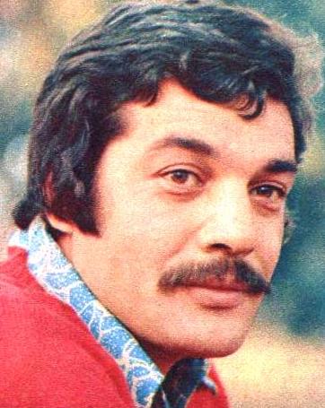 Sinema sanatçısı Orçun Sonat, İstanbul'da vefat etti. tarihte bugün