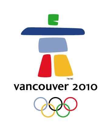 21. Kış Olimpiyatları Kanada Vancouver'da başladı tarihte bugün