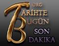 Ergenekon Davası'nda nihai kararın açıklanacağı dava başladı.  tarihte bugün