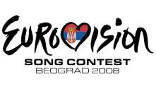 Sırbistan'nın başkenti Belgrad'da yapılan 53. Eurovision Şarkı Yarışması'nda Türkiye'yi