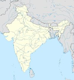 Hindistan'daki depremde yaklaşık 20.000 kişi hayatını kaybetti. tarihte bugün
