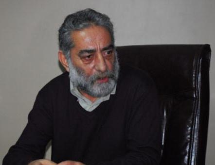 Türk sinemasının önemli yönetmenlerinden Yusuf Kurçenli, hayatını kaybetti. tarihte bugün