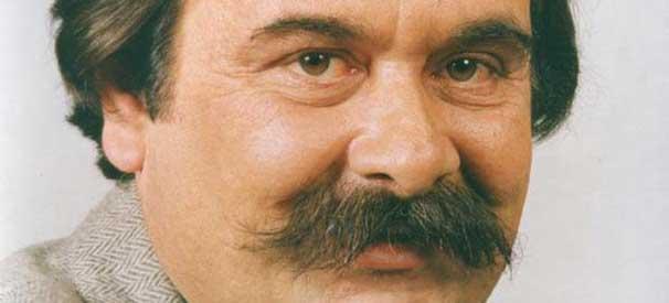 Tiyatrocu Tuncer Sevi vefat etti tarihte bugün