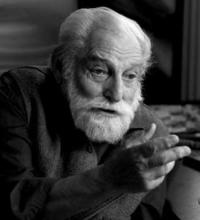 Ressam Erdal Alantar öldü