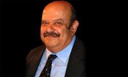 Akademisyen ve gazeteci, Prof. Dr. Toktamış Ateş bir süredir tedavi gördüğü İstanbul Üniversitesi Çapa Tıp Fakültesi Hastanesi'nde organ yetmezliği nedeniyle 68 yaşında hayatını kaybetti. tarihte bugün