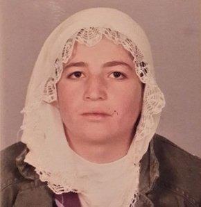 Siirt'in Pervari İlçesi'ne bağlı Düğümcüler Köyü'nde, 11.5 yaşında imam nikahıyla evlendirilen ve 12.5 yaşında anne olan 14 yaşındaki Kader Erten, erken doğumla dünyaya getirdiği ikinci bebeğinin ölümünün ardından, evinde tabancayla vurulmuş halde ölü bulundu. tarihte bugün