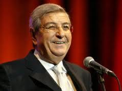 Türkiye'de ilk stand-up geleneğini başlatan ünlü mizah ustası ve ünlü televizyoncu Orhan Boran hayatını kaybetti. tarihte bugün