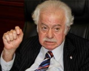 Kamuoyunda 'Deprem Dede' olarak bilinen Prof. Dr. Ahmet Mete Işıkara vefat etti tarihte bugün