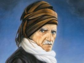 Bediüzzaman Said-i Nursi öldü