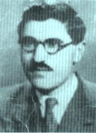 Türk profesör, Türkolog Fahrettin Kırzıoğlu hayatını kaybetti. tarihte bugün