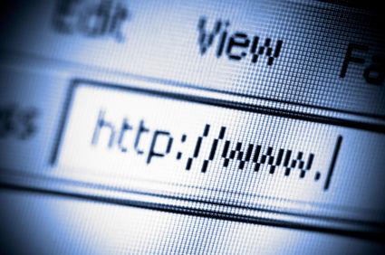 Türkiyede internet çöktü