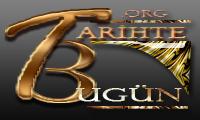 Bulgaristana nota verdi