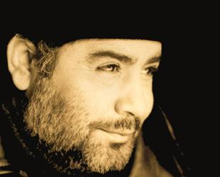 Ahmet Kaya doğum tarihi günü