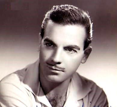 Sanatçı, sinema oyuncusu, ünlü aktör Ayhan Işık tarihte bugün