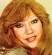 TRT sanatçısı Ayla Gürses  69 yaşında vefat etti. tarihte bugün