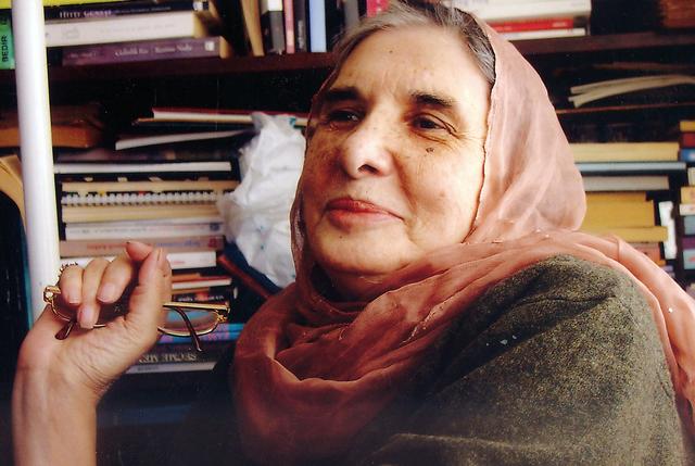 Türk sinemasının senaristlerinden, yazar Ayşe Şasa, tedavi gördüğü hastanede hayatını kaybetti. tarihte bugün