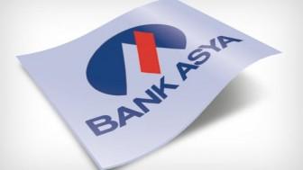 Bank Asyaya el konuldu. Bank Asya'nın yönetim kurulunu belirleyen imtiyazlı payın yüzde 63'ünün TMSF tarafından kullanılmasına karar verildi. tarihte bugün