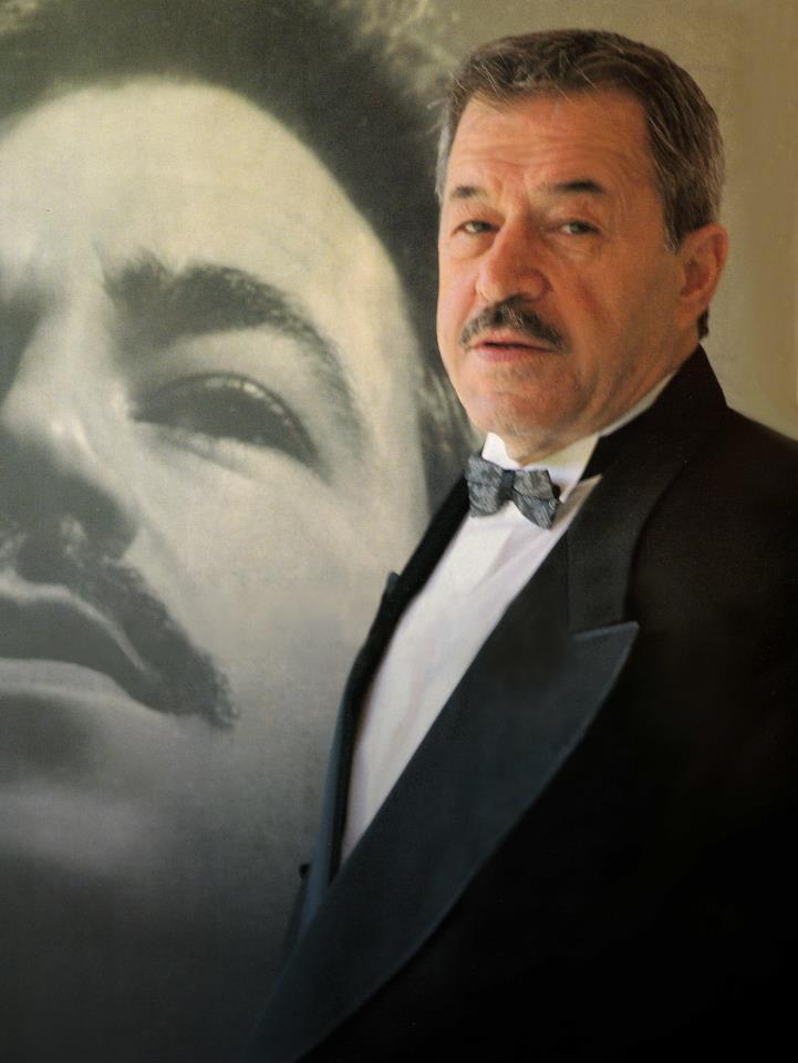 Berkant Akgürgen hayatını kaybetti