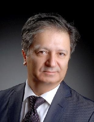 Beyin Cerrahı Yusuf Ersahin hayatını kaybetti