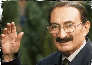 Eski başbakanlardan Bülent Ecevit, yüksek tansiyona bağlı olarak geçirdiği beyin kanaması teşhisiyle hastaneye kaldırıldı. tarihte bugün