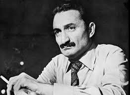 Eski başbakanlarımızdan Bülent Ecevit tarihte bugün