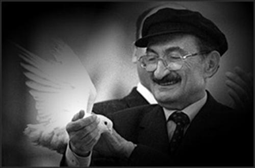 Eski başbakanlarımızdan önemli siyaset adamı Bülent Ecevit hayatını kaybetti. tarihte bugün