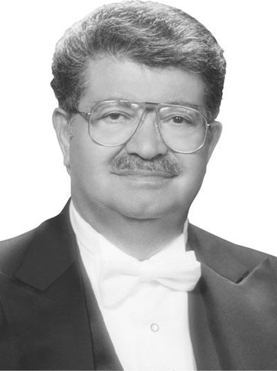 Sekizinci cumhurbaşkanı Turgut Özal tarihte bugün