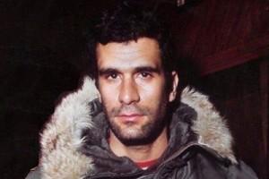 25 yaşında idam edilen,  devrimci Deniz Gezmiş tarihte bugün