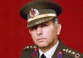 Diyarbakır Jandarma Bölge Komutanı Bahtiyar Aydın öldürüldü