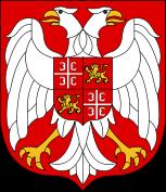 Federal Yugoslavya Cumhuriyeti'nin yeni adı Sırbistan Karadağ oldu. tarihte bugün