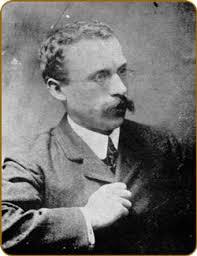 Fransız Mucit Paul Corno. tarihte bugün